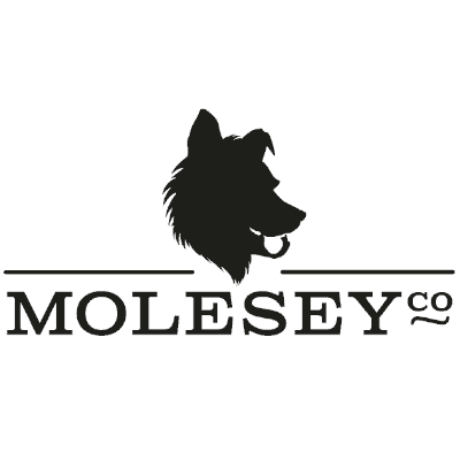 Molesey Co Clothing Logo