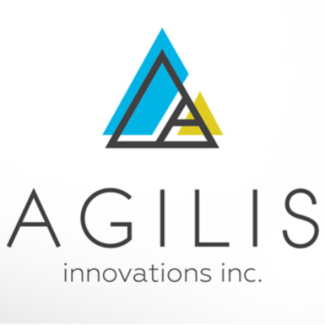 Agilis Innovations Inc. Logo