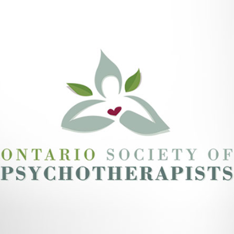 Ontario Society of Psychotherapists Logo