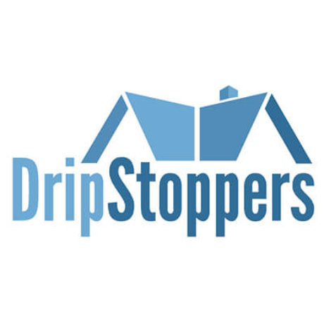 Drip Stoppers Logo