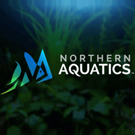 Northern Aquatics Logo