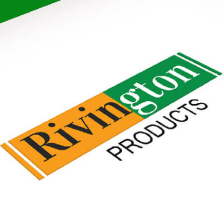 Rivington Products Logo