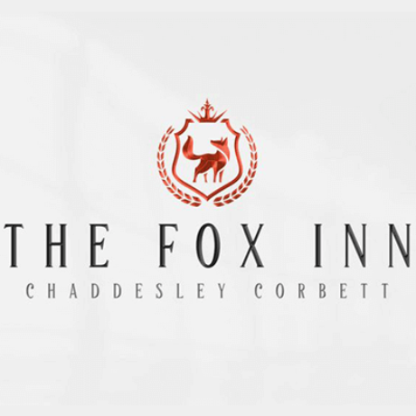 The Fox Inn Logo