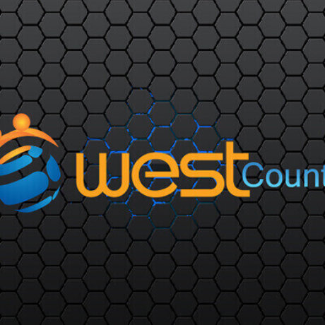 West Country Logo