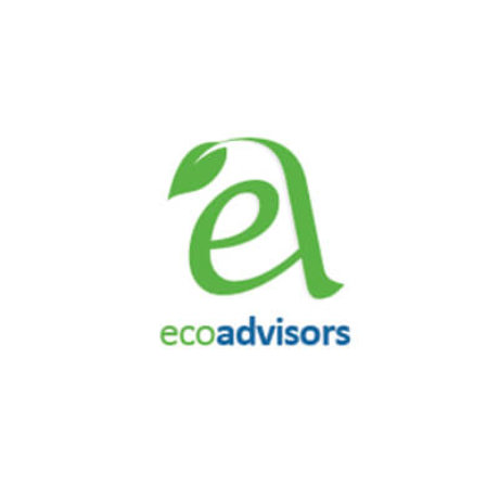 Eco Advisors Logo