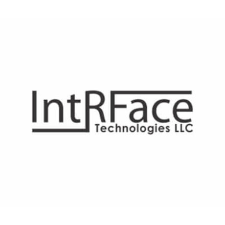 IntRFace Technologies LLC Logo