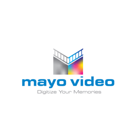 Mayo Video Logo