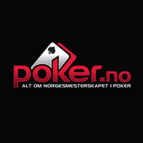 Poker.no Logo