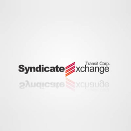 Syndicate Exchange LLP Logo