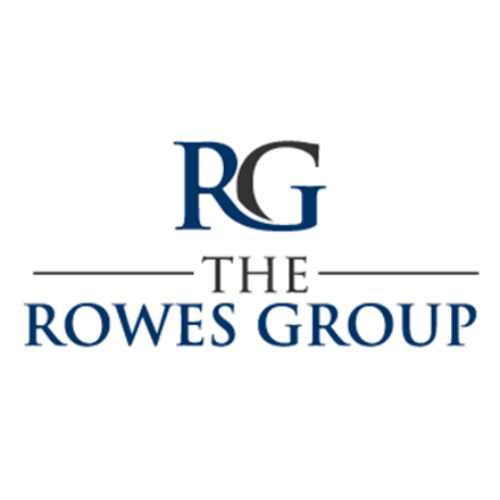 The Rowes Group Logo