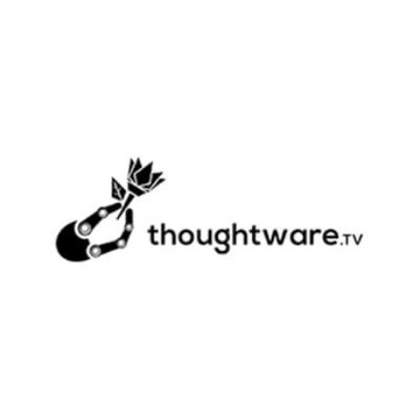Thoughtware.TV Logo