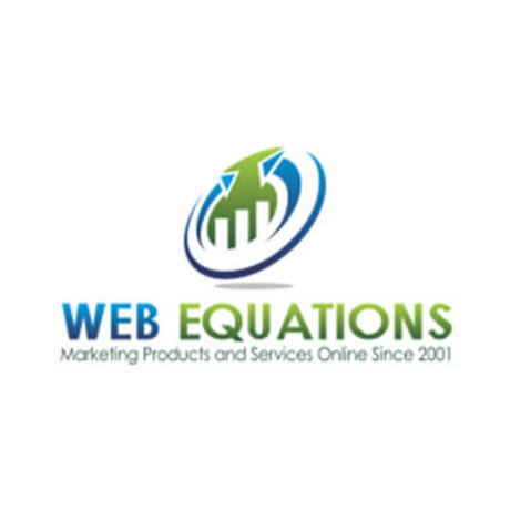 Web Equations LLC Logo