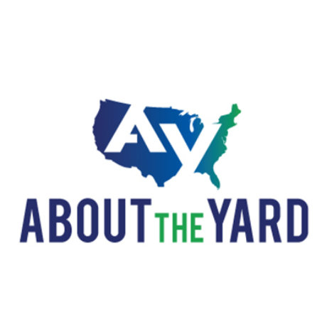 About the Yard Logo