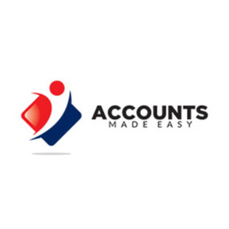 Accounts Made Easy Logo