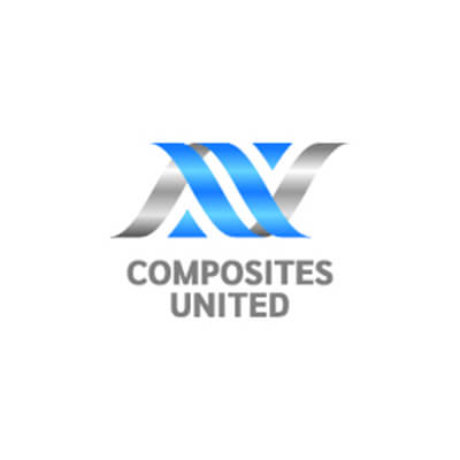 Composites United Logo