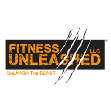 Fitness Unleashed, LLC Logo
