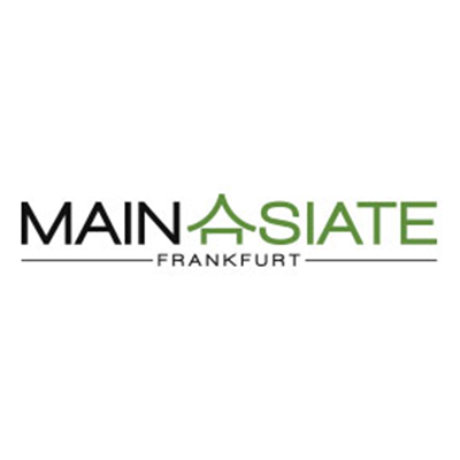Main Asiate Logo