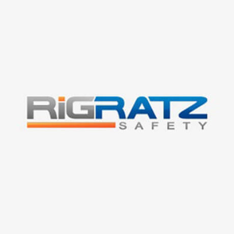 Rig Ratz Safety Logo