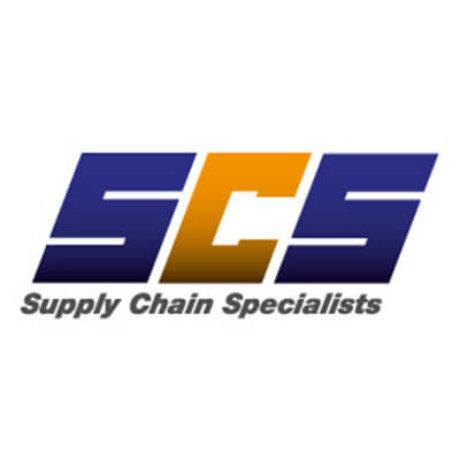 Supply Chain Specialists Logo