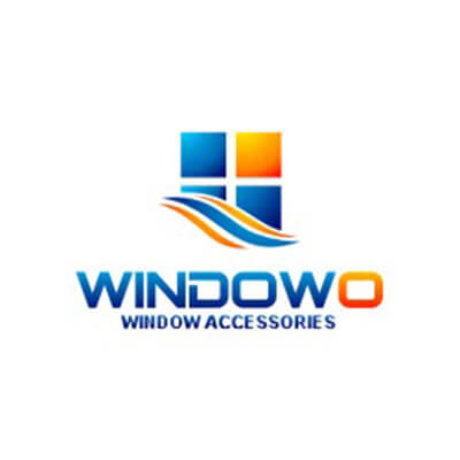 Windowo Logo