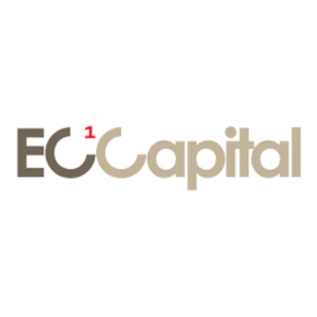 EC1 Capital Logo