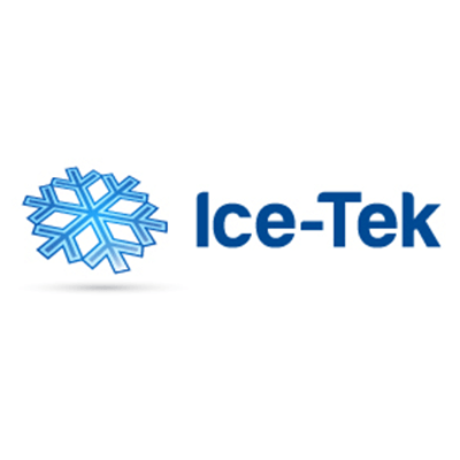 Ice-Tech Logo