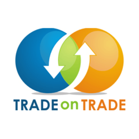 Trade On Trade, Inc. Logo