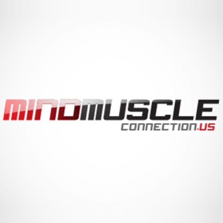 mindmuscleconnection.us Logo