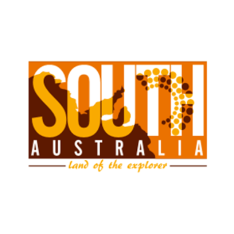 Adelaide, South Australia Logo