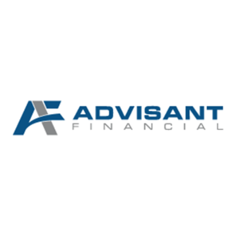 Advisant Financial Logo