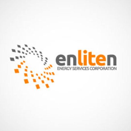 Enliten Energy Services Corporation Logo