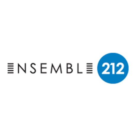 Ensemble 212 Logo