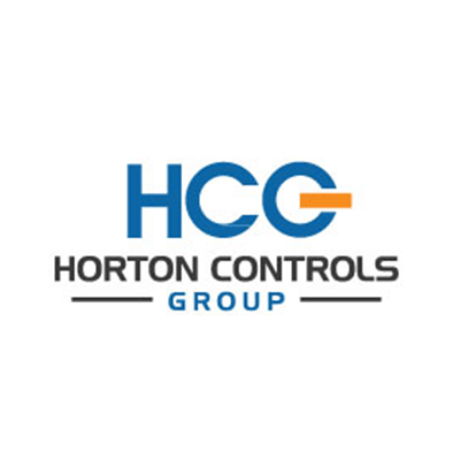 Horton Controls Group Logo