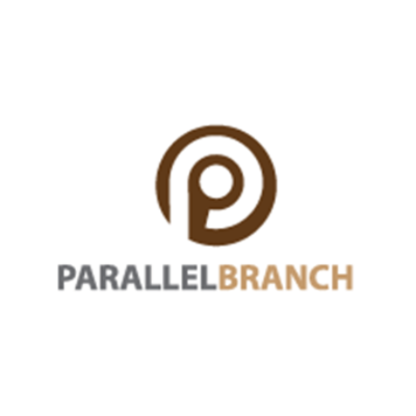 Parallel Branch Logo