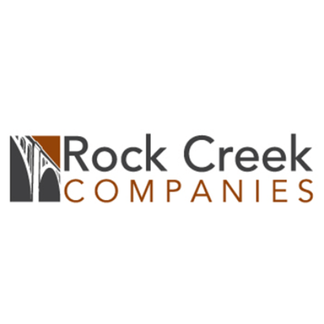 Rock Creek Companies Logo
