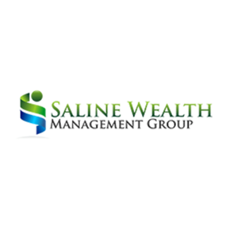 Saline Wealth Management Group Logo
