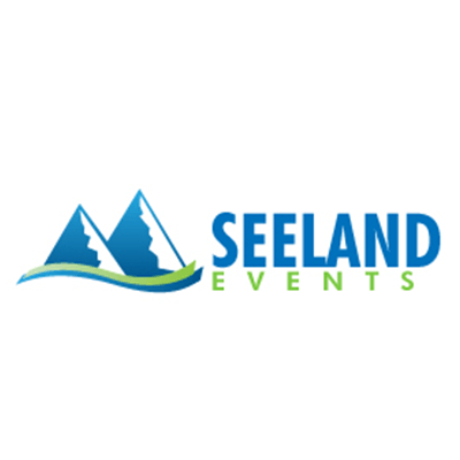 Seeland-Events Logo
