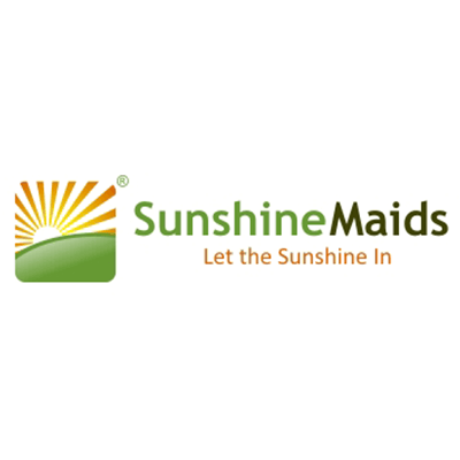 Sunshine Maids Logo