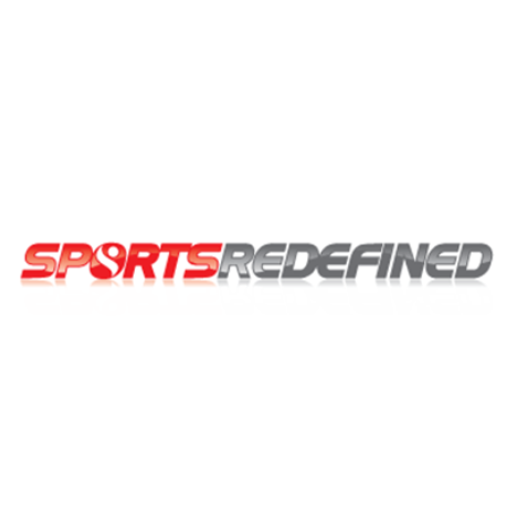 The Sports Inc. Logo