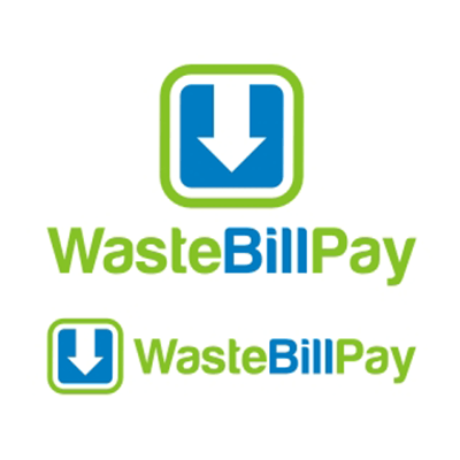 Waste Bill Pay Logo