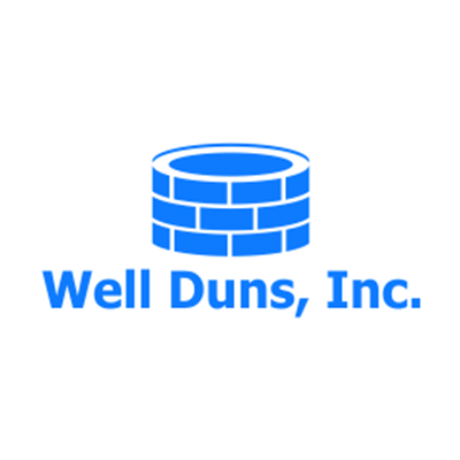Well Duns, Inc. Logo