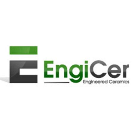 engicer Logo