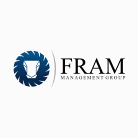 Fram Management Group Logo