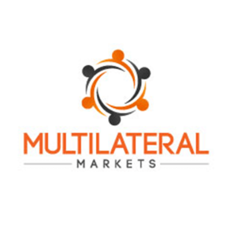 Multilateral Markets Logo