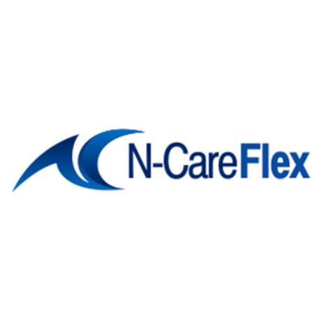 N-Care Flex Logo