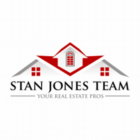 Stan Jones Team Logo