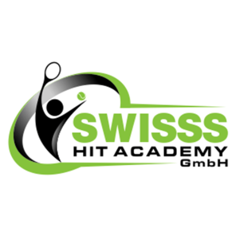 Swiss HIT Academy GmbH Logo