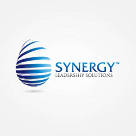 Synergy Leadership Solutions Logo