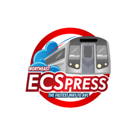 Northeast ECSpress Logo