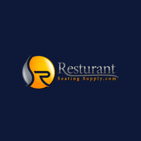 Restaurant Seating Supply.Com Logo